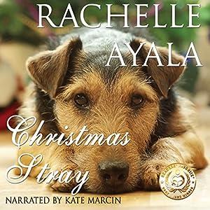 Christmas Stray Audiobook