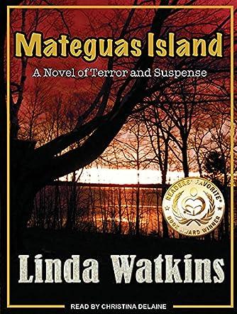 Mateguas Island