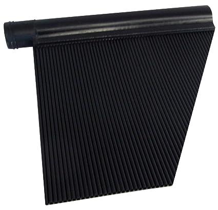 Amazon.com : Sungrabber 2-2\'X20\' Solar Pool Heater-Above-Ground ...