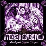 Sounding the Seventh Trumpet [Vinyl]