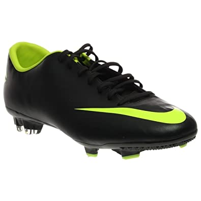 check out 938a5 3b889 NIKE Mercurial Victory III FG Men's Soccer Cleat (7)