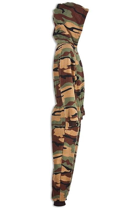 kit de la Seguridad del ni/ño en la Casa,2 Tope Puerta,Beige Ancdream Kit Protector para Esquinas y Bordes Juego de 8 Cantos Protectores y 1 Rollo Cobertura total de 5m