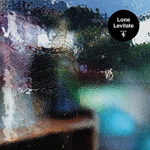 Lone - Levitate - CD - FLAC - 2016 - PERFECT Download