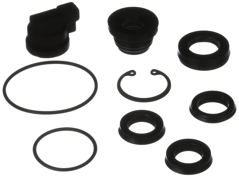 Autofren Seinsa D1711 Kit de reparació n, cilindro maestro de freno Seinsa Autofren