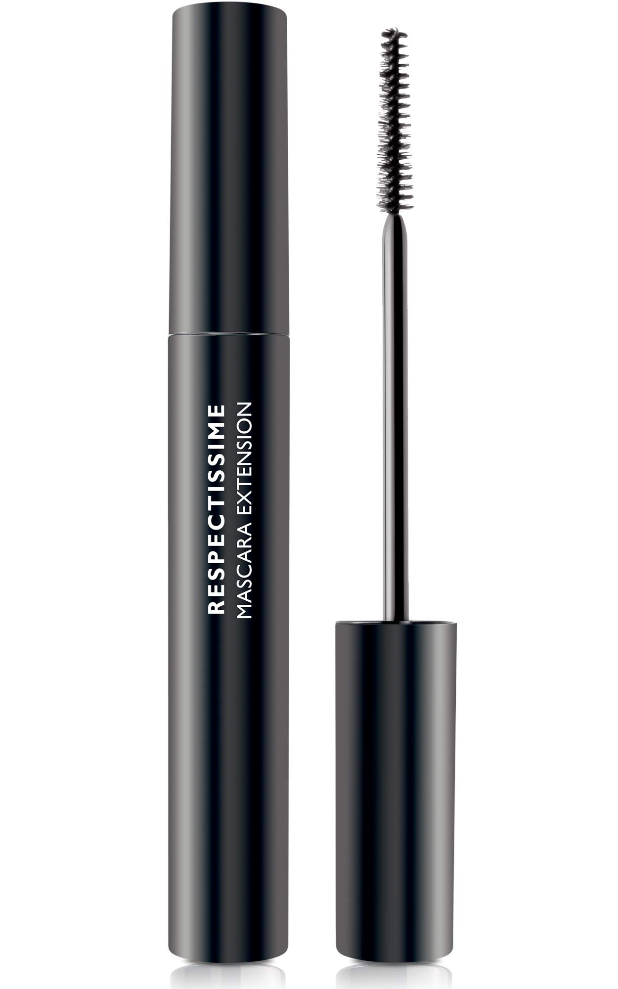La Roche-Posay Respectissime Extension Lengthening Mascara, 1 Count