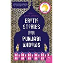 Erotic Stories for Punjabi Widows: A Novel
