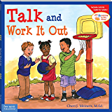 Talk and Work It Out (Learning to Get Along) (Learning to Get Along®)