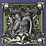 Blurred 1999-2004 by Uphill Battle (2005-10-25)