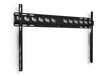 "Vogels MA4000 - Soporte de Pared para TV de hasta 80"", Fijo, ..."