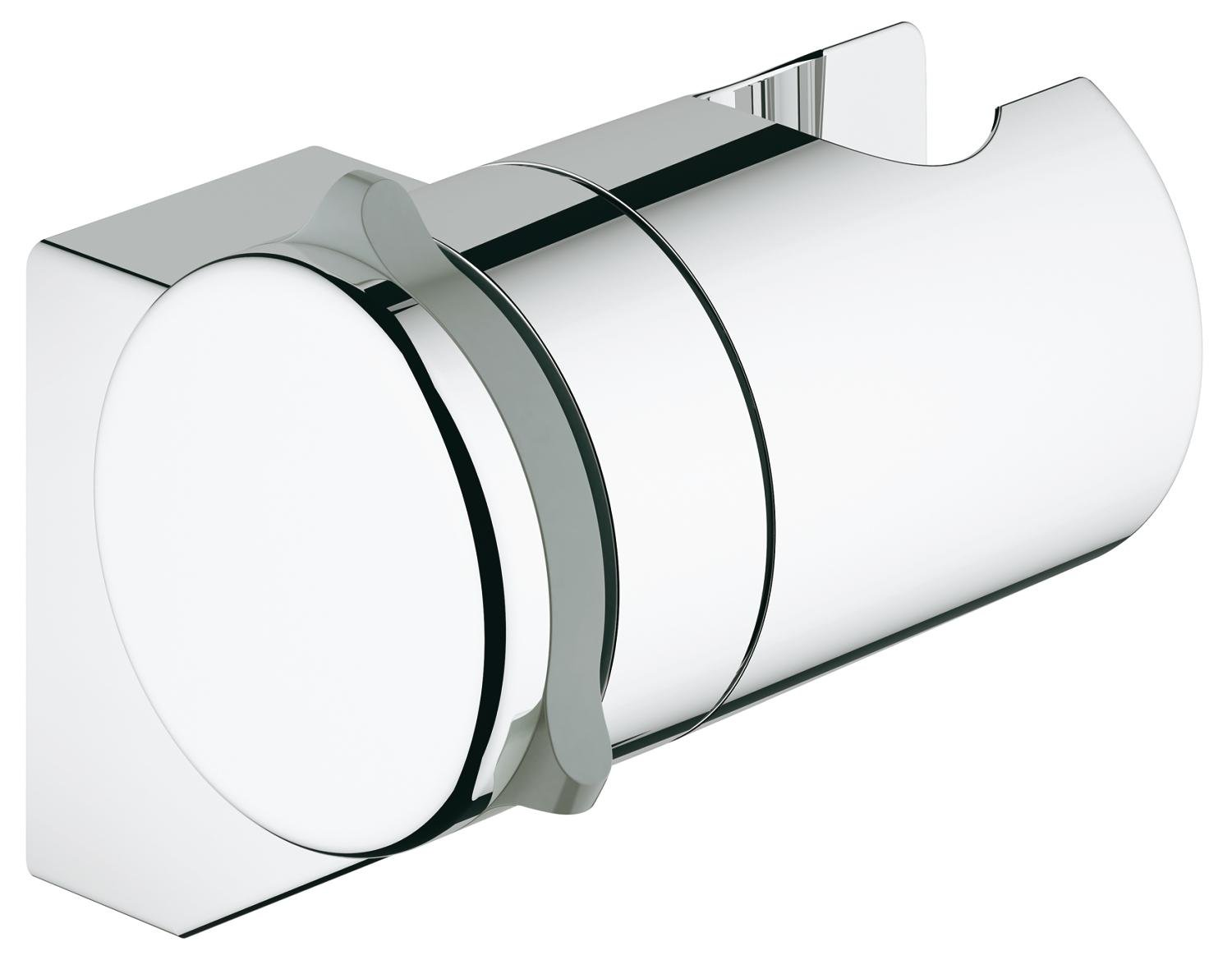 GROHE Support Mural pour Douchette Tempesta 27595000 Import Allemagne