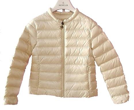 Moncler doudoune (4 ans)  Amazon.fr  Vêtements et accessoires 2dd1004cff5
