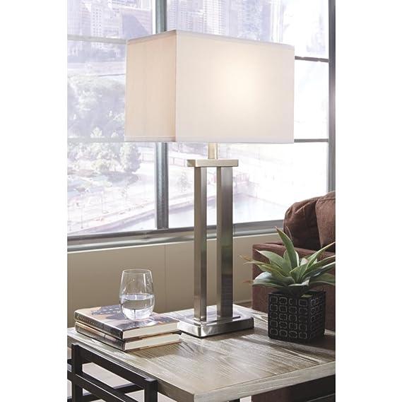 Amazon.com: Ashley Furniture Signature Design: Kitchen & Dining