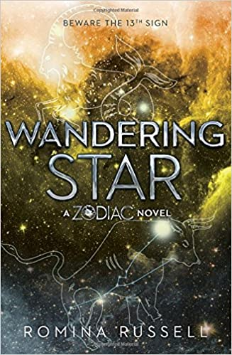 Resultado de imagen para wandering star