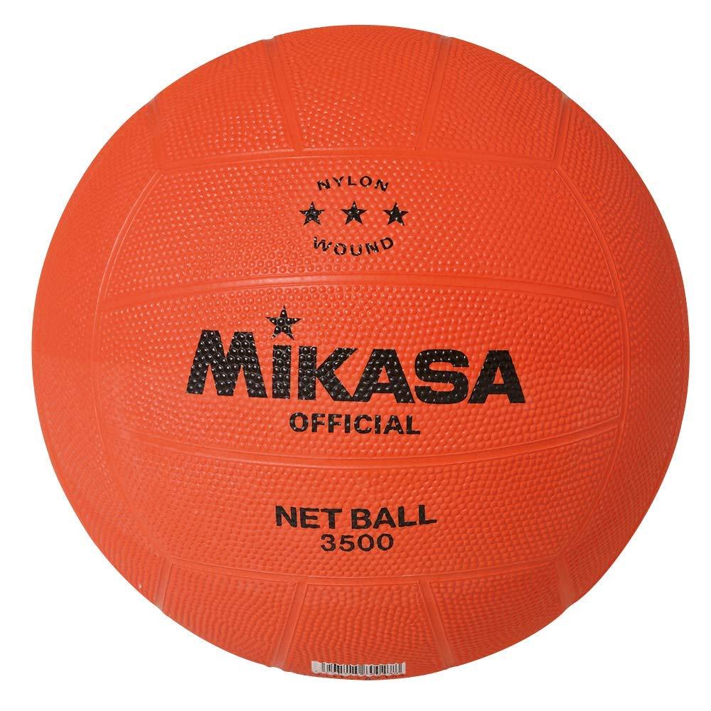 Mikasa 3500 IFNA - Balón de fútbol (tamaño y Peso): Amazon.es ...