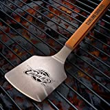 NBA Cleveland Cavaliers Classic Series Sportula