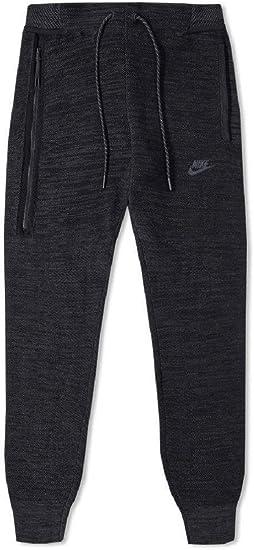 728667 010 Nike Tech Knit Libero Men/'s Pant