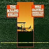 Killing Fields by Mike Oldfield (2000-07-03)
