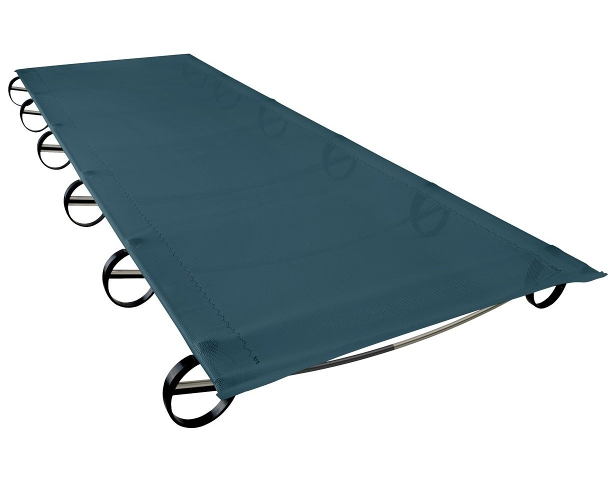 Therm-a-Rest LuxuryLite Mesh Cot Large by Therm-A-Rest (Image #1)