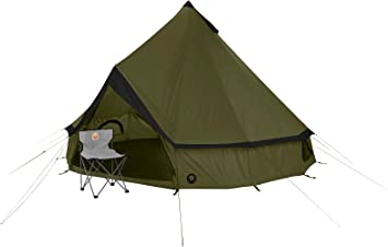 Grand Canyon Waterproof Indiana Unisex Outdoor Pyramid Tent  sc 1 st  Amazon.com & Amazon.com : Grand Canyon Waterproof Indiana Unisex Outdoor ...