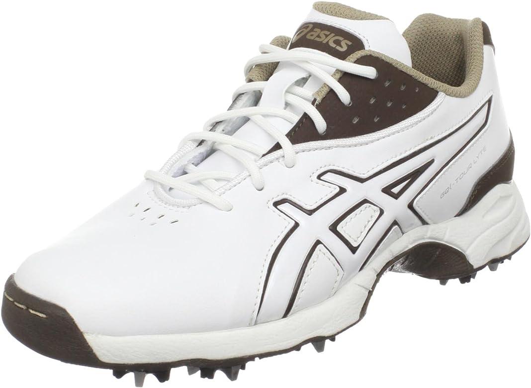 prezzo minimo in arrivo codici promozionali scarpe walking