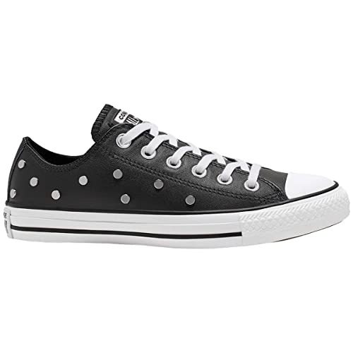 calzado converse chuck taylor all star ox leather