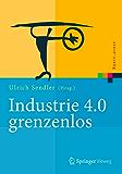 Industrie 4.0 grenzenlos (Xpert.press)