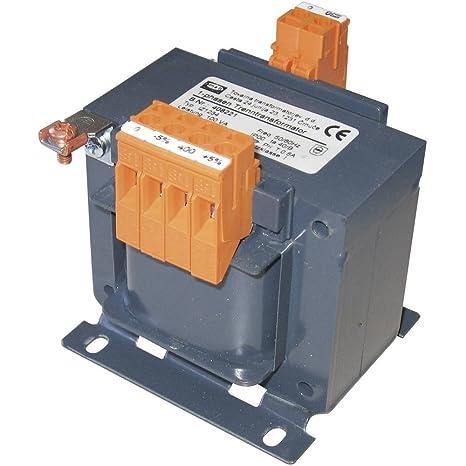 50 Resistenze 1//4W valore a scelta da 1M a 10M resistori strato carbone 5/%