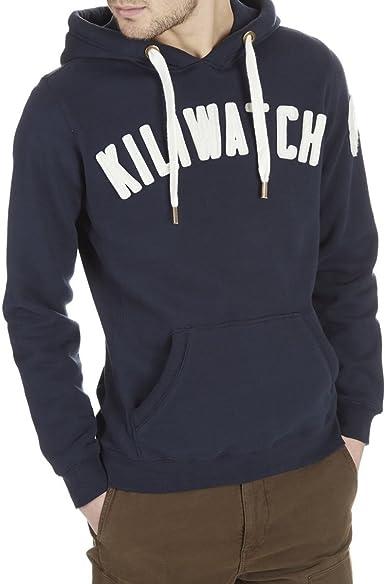 kiliwatch sweat homme