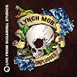 Unplugged (Live from SugarHill Studios) Limited Print Collectors Edition