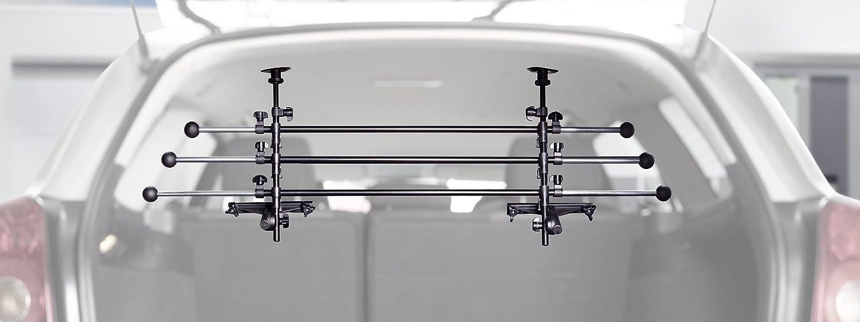 Impag universal verstellbares Trenngitter Image