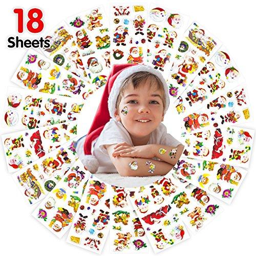 3d gem stickers - 8