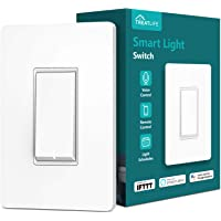 Treatlife Wi-Fi Smart Light Switch