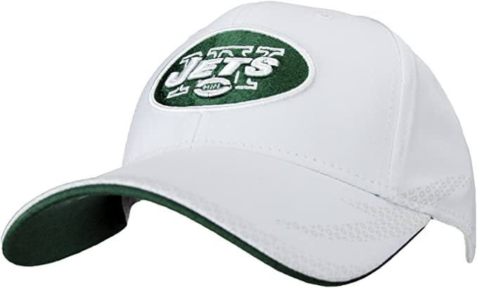 nfl youth caps