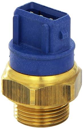 FAE 37935 Temperature Switch, radiator fan
