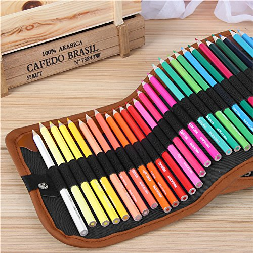 Buy drawing pencils brand