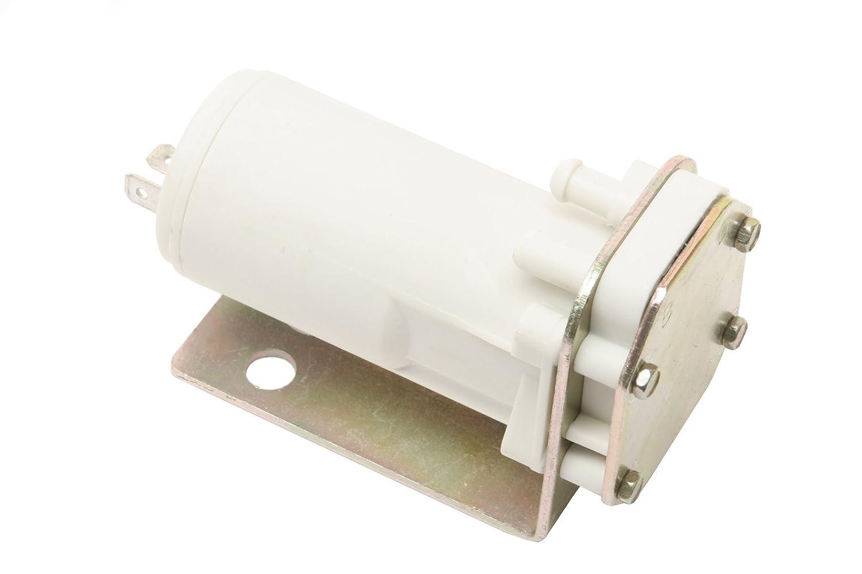 Uro piè ces (823 955 651) Pompe de lave-glace URO Parts 823 955 651