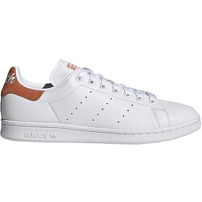 adidas Originals Stan Smith: Shoes