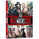 WWE 2015:Best of RAW & SmackDown 2015
