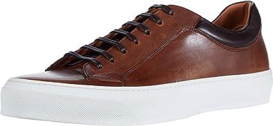 Amazon.com: Bruno Magli Oslo: Shoes