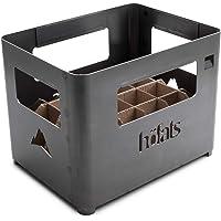 höfats - brasero Beer Box - sesta