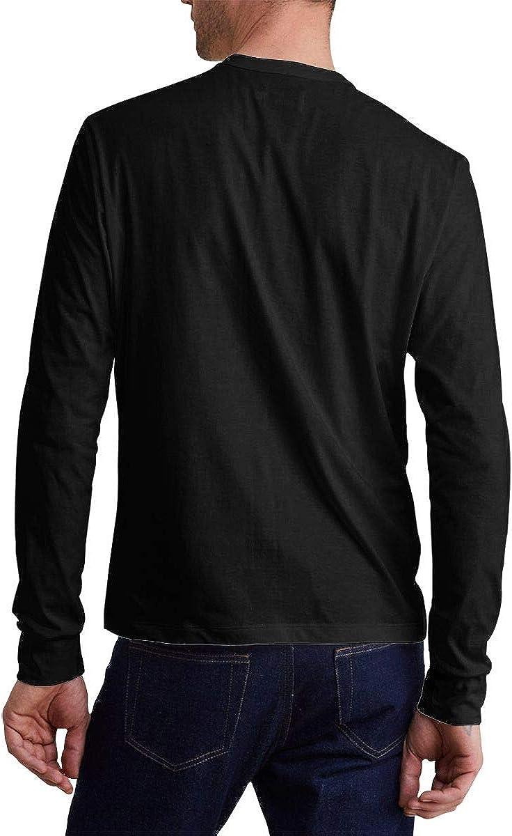Modest Mouse Logo Mans T Shirt Mens T-Shirt 100/% Cotton Tshirt The Latest 2019
