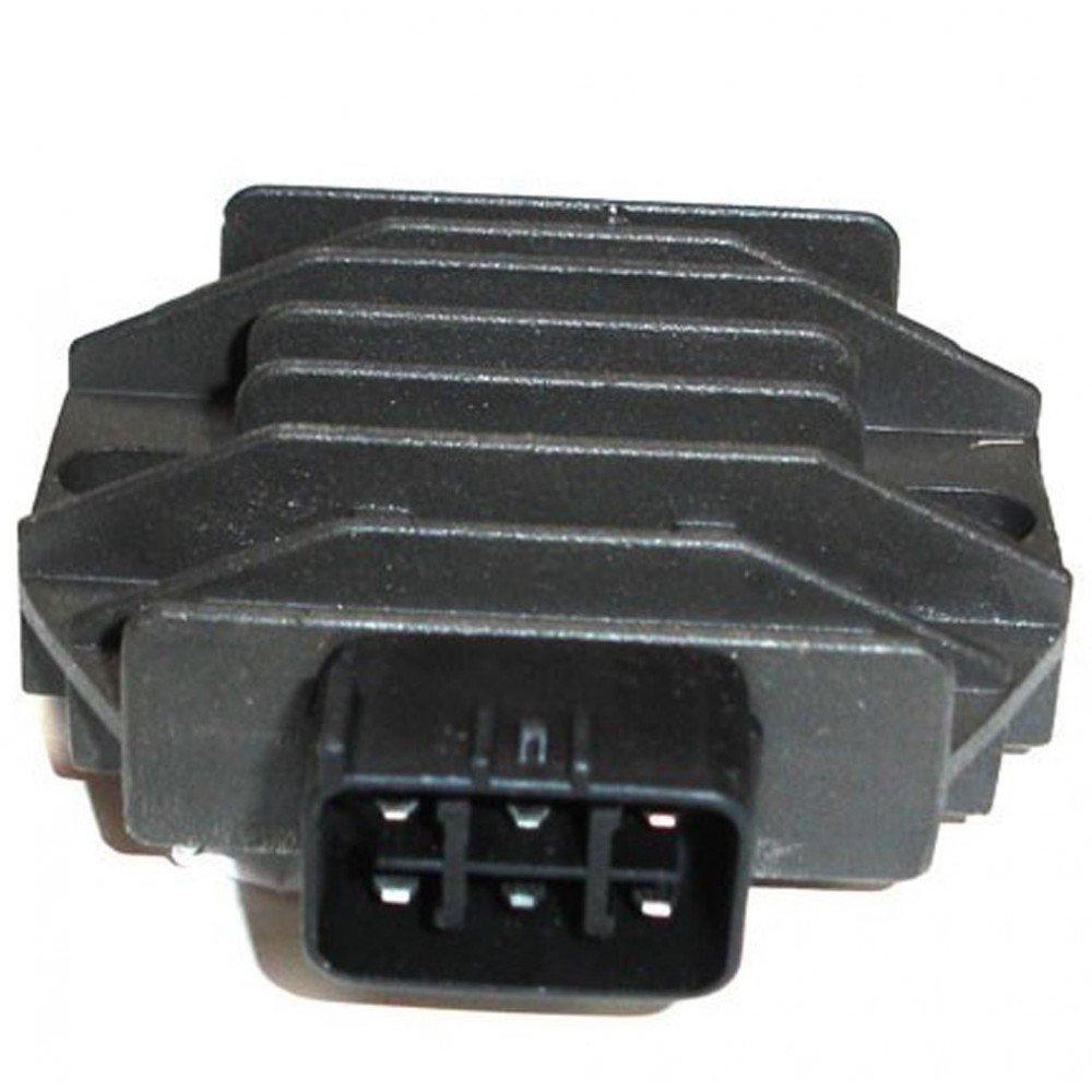 Autoparts - SH650D-11 SH650D11 Current regulator