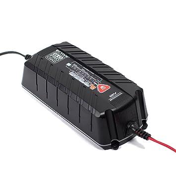 autobatterie ladegerät leipzig