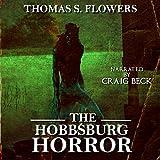 The Hobbsburg Horror