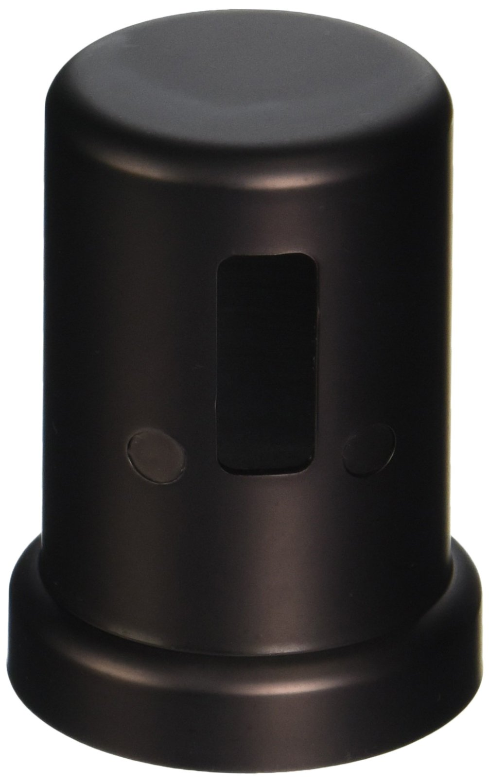 Jones Stephens A10017 Oil Rubbed Bronze Air Gap Cover