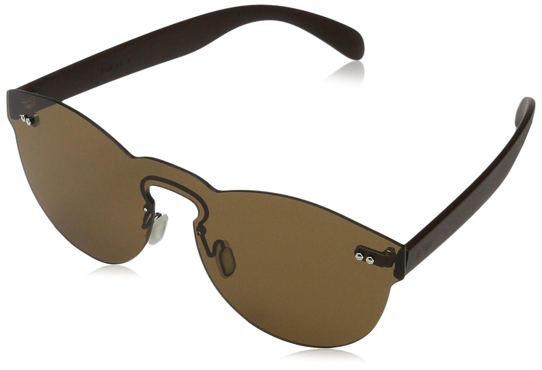 0315f36f6cb57a Lunettes de soleil Ibiza Flat Lense de Ocean Ocean Sunglasses ...