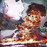 Purified (feat. Joey Bada$$, CJ Fly & Aaron Rose) [Explicit]