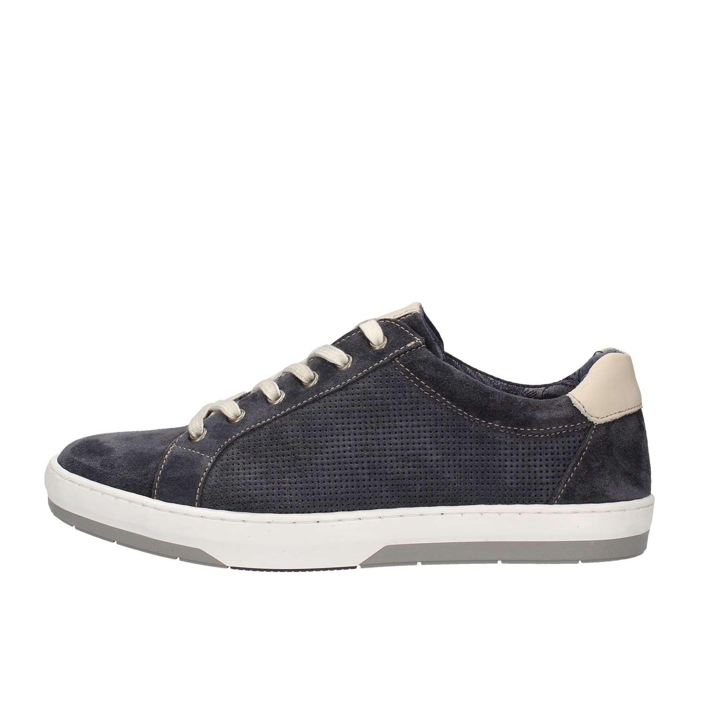 Grunland SC3063 ZEPP Scarpa UOMO P. 41 EU|Jeans