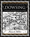 img - for Dowsing: A Journey Beyond Our Five Senses (Mathemagical Ancient Wizdom) by Hamish Miller (2007-02-14) book / textbook / text book