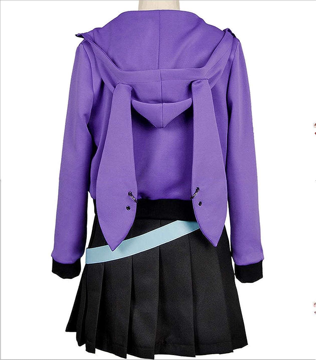 Fate/Apocrypha Fa Rider Astolfo Dress Cosplay Costume